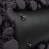 BurBur Elegant Bag [Concrete]